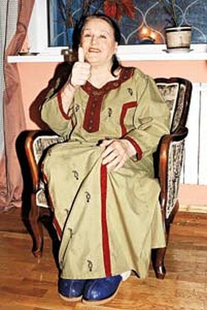 nonna-devushka-po-vizovu-sankt-peterburg