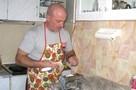 Итальянский повар нашел свою судьбу в Смоленске