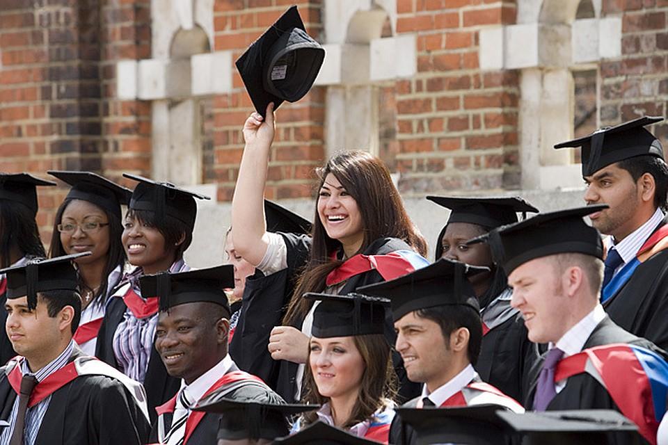 Сколько учиться в магистратура в европе обучение mba в европе