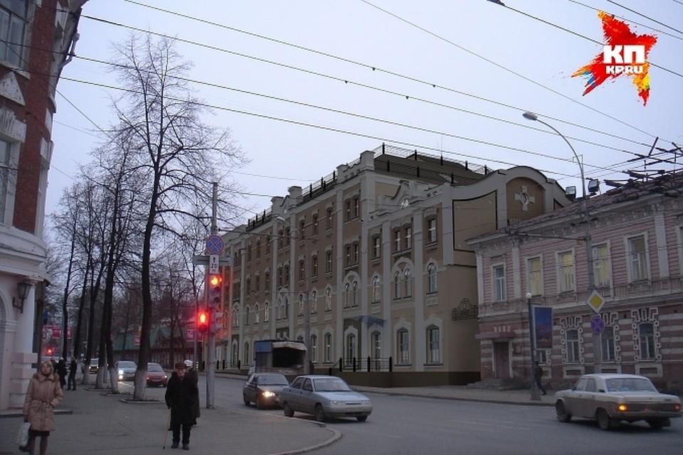 Консультации по жилищному праву Приусадебная улица адвокат потребителя Воронеж Производственный переулок
