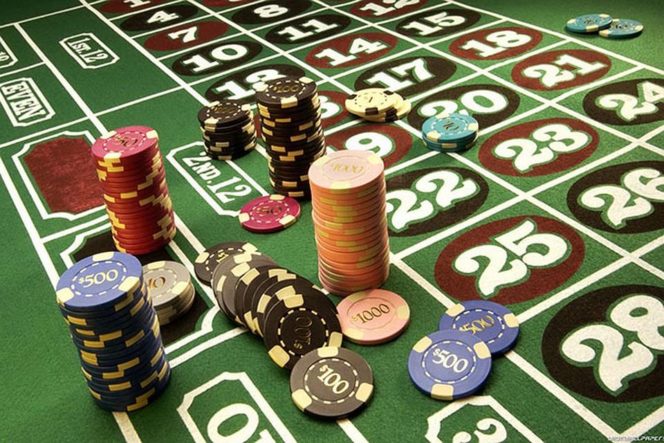 Хозяин казино метелица брест казино еврогранд официальный сайт