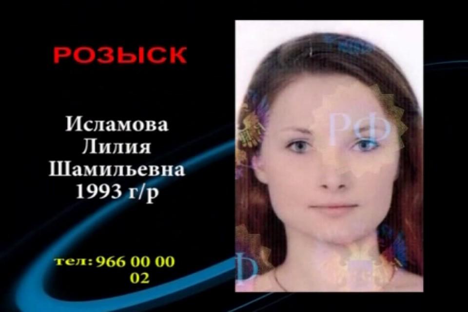 магазины партнеры хоум кредит банка список омск