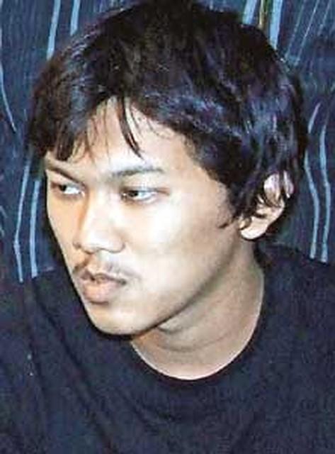 В тайланде убиты 2 туристки горящие туры в тайланд туроператор мостревел