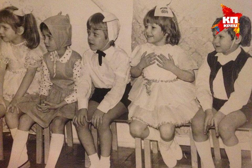 Фото женщины в костюмчиках белочек и зайчиков фото 162-683