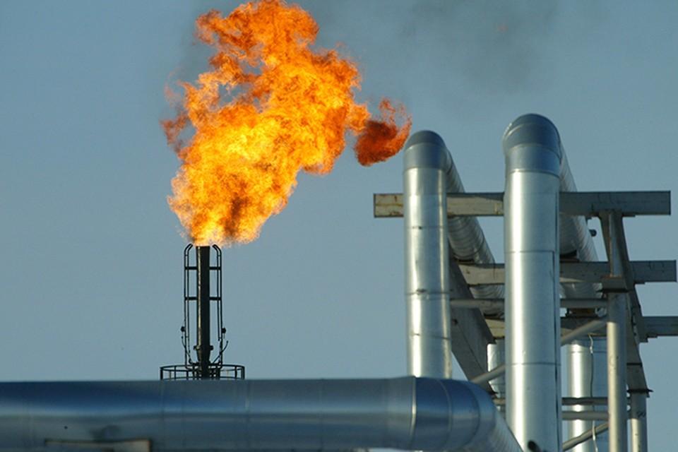 Саудовская Аравия может искусственно поднять цены на нефть, утверждают СМИ