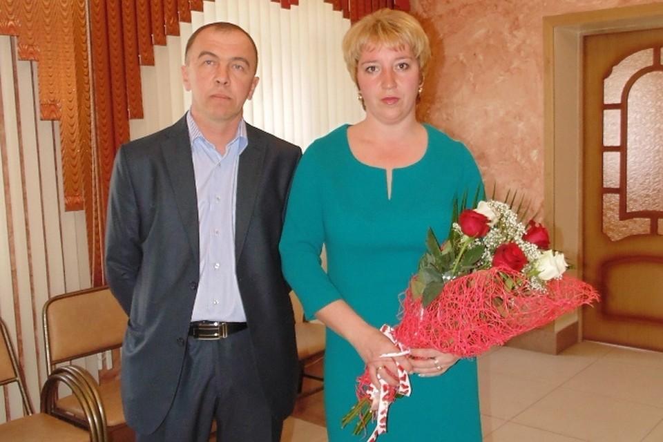Иркутск знакомства пар