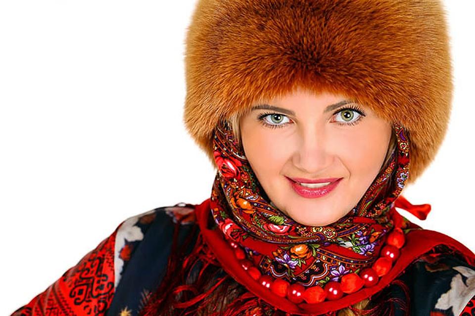 Сколько же тайн и приятных открытий хранит в себе русский язык! Учить и учить...