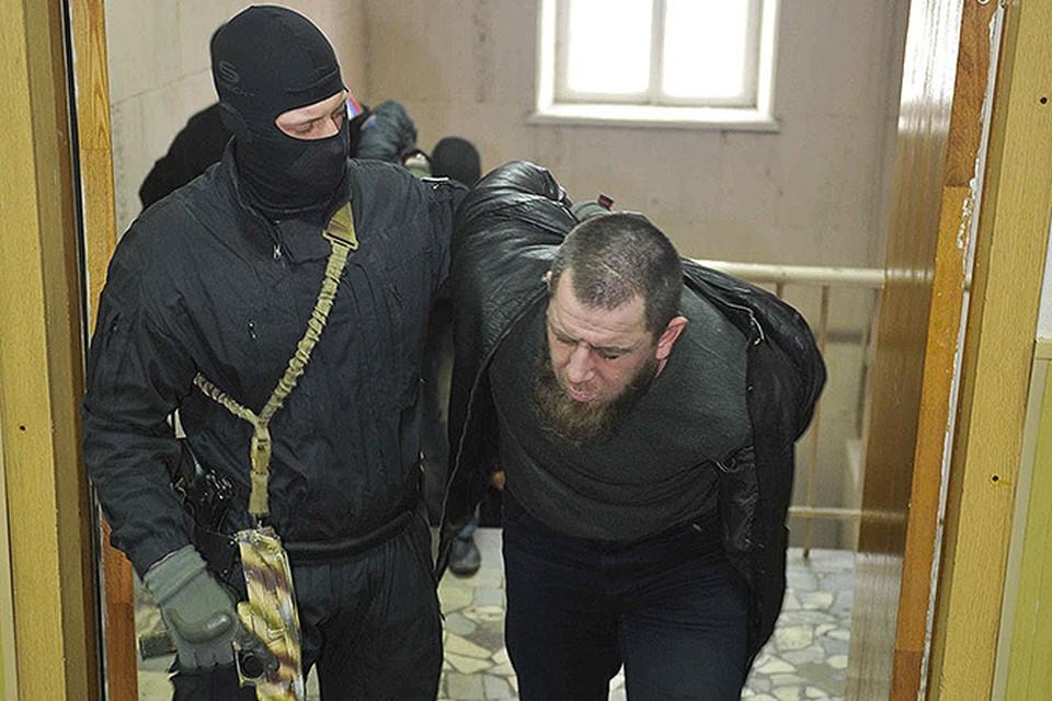 По делу об убийстве известного политика задержаны четверо подозреваемых