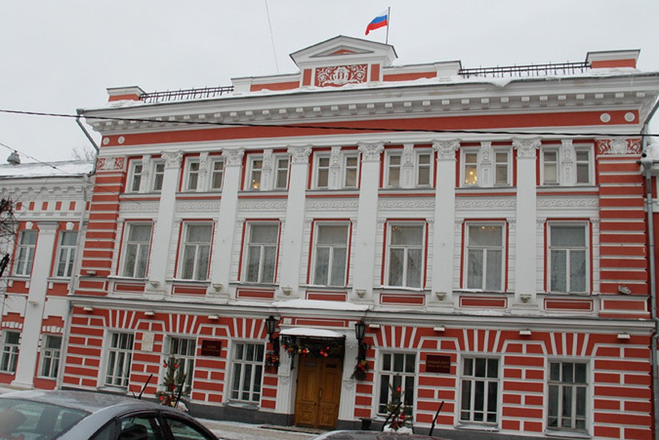 Построение розы ветров для городов России