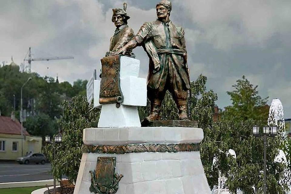 Цены на памятники в белгороде к дню купить памятники надгробия брянск