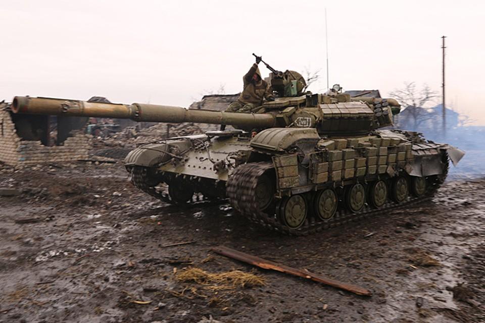 Во время боевых действий на Украине и по сегодняшний день ряд состоятельных россиян осуществляет финансовые вложения в войну на Украине