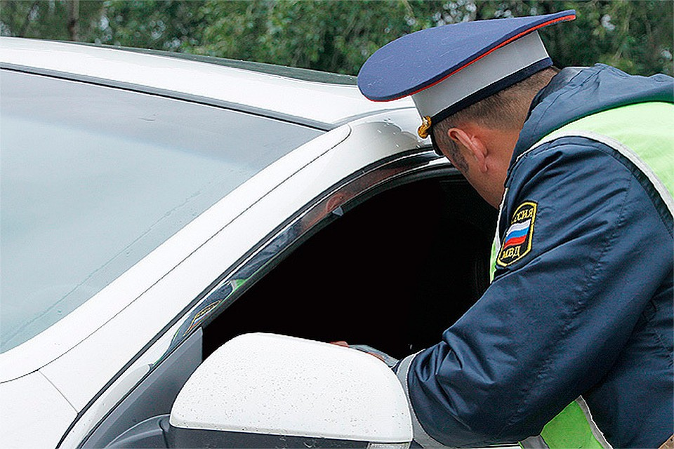 Отмена штрафов ГАИ Любы Шевцовой улица взыскание алиментов Композитора Ставонина улица