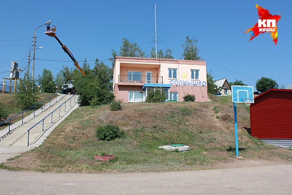 Минздрав: После отравления в детском лагере «Солнышко» под Саратовом госпитализировано 24 ребенка