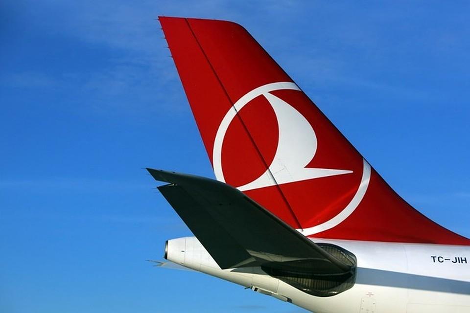 Однокомнатные турецкие авиалинии отзывы 2016 рейс стамбул куала лумпур предложений аренде частного