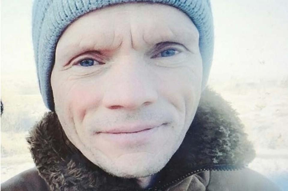 Подозреваемый в совершении убийства шестерых детей Олег Белов скрывался в домике тёщи