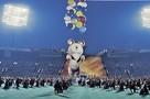 Порядок на Олимпиаде-80 поддерживали КГБ и воры в законе