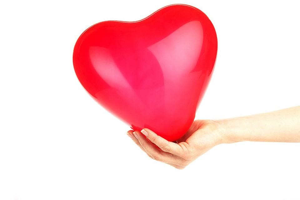Людям с пересаженным сердцем передаются привычки донора?