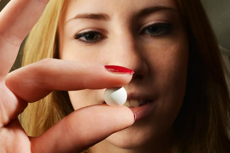 Пилюли-пустышки зачастую эффективней обезболивающих, антидепрессантов и даже анестезии при операции
