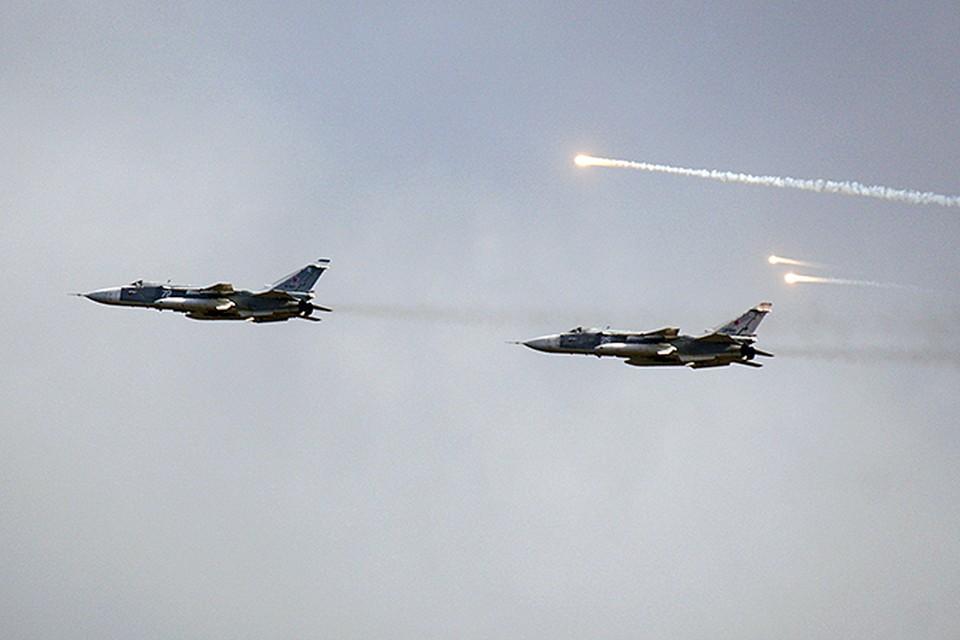 Совет Федерации одобрил предложение Владимира Путина об использовании Вооруженных сил России за рубежом
