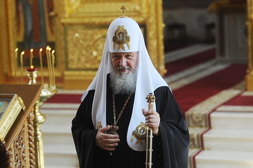 Русская православная церковь неоднократно обращалась к руководству России, других стран и международных организаций с призывом не оставаться безучастными к страданиям мирного населения в Сирии и других странах региона