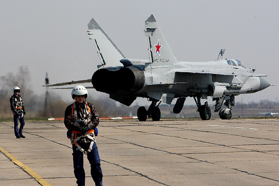 При участии России шансов на победу с террористами станет на порядок больше.