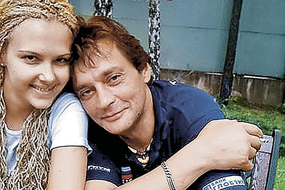 Умерла 30-летняя девушка Александра, домогарова