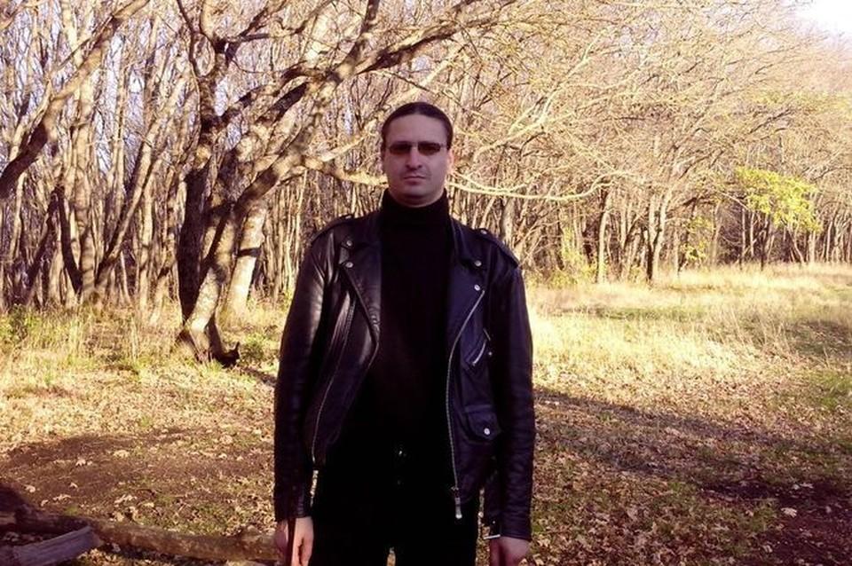 Виктор Краснов считает уголовное дело абсурдным.