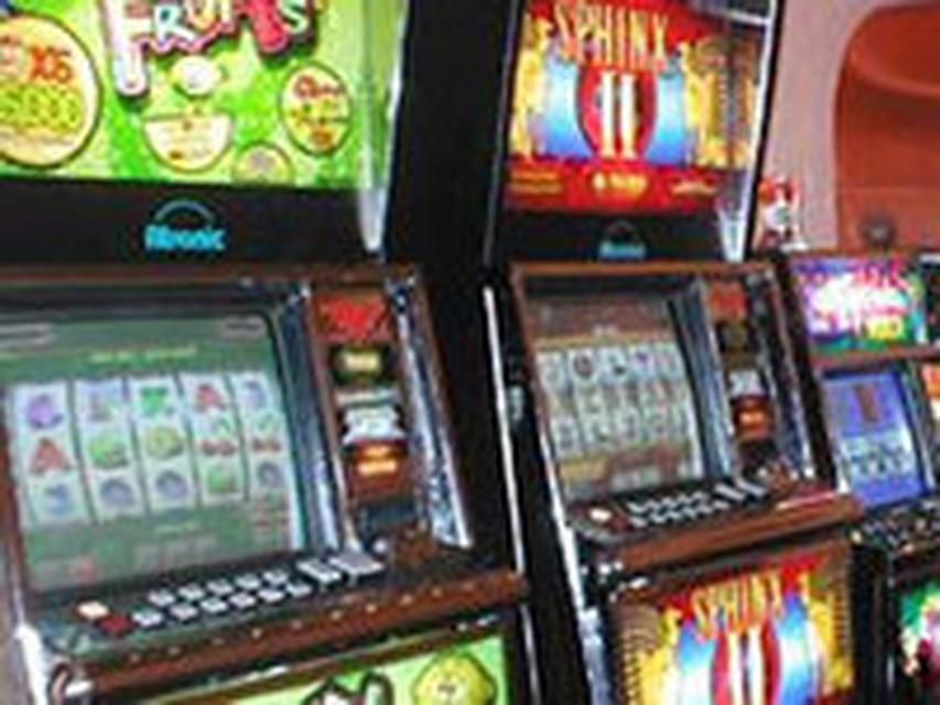 самое безопасное онлайн казино