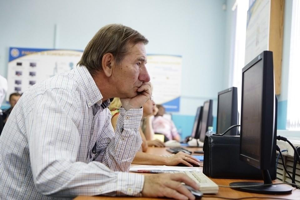 Кому будут индексировать пенсии в 2017 году в украине