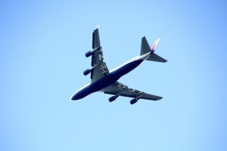 """Что на самом деле случилось с самолетом, еще предстоит выяснить. Фото: архив """"КП"""""""