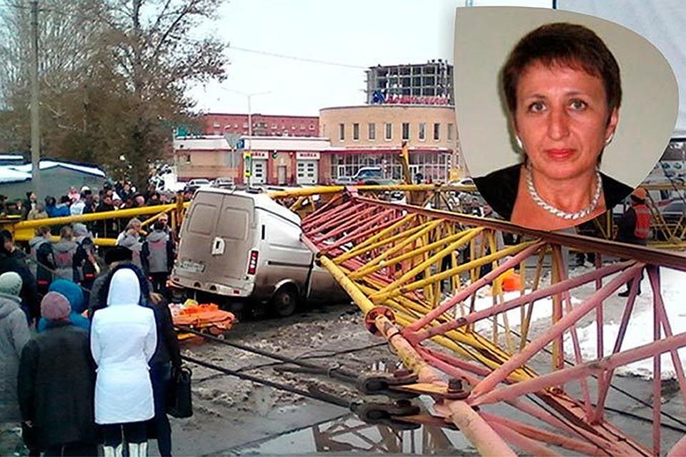 Бабуля развращает своего соседа описан фото 129-295