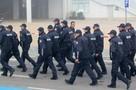 Полицейский протест 8 ноября обещает стать крупнейшим за последние несколько лет в Болгарии