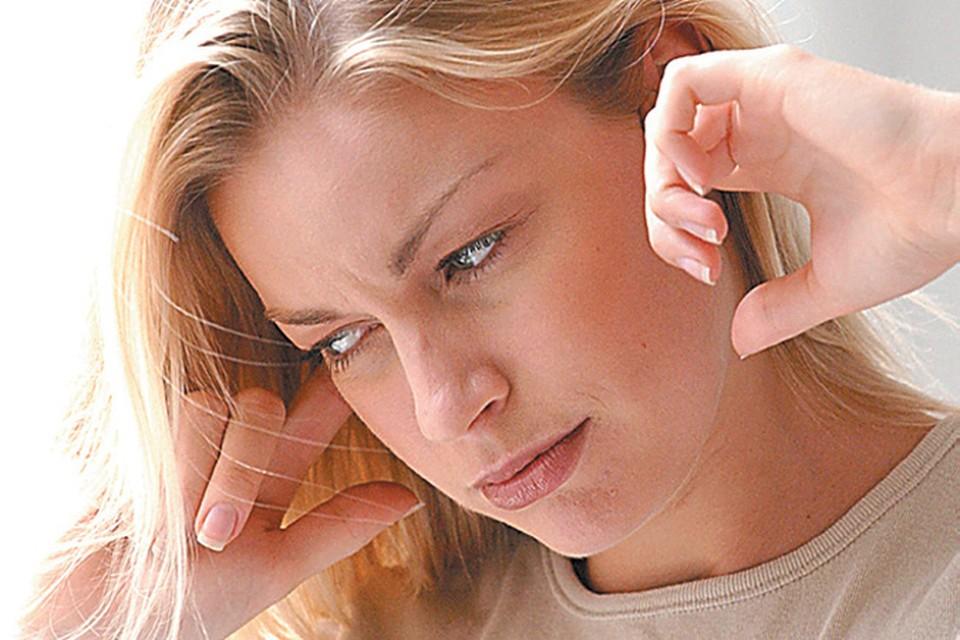 Шум в ушах - не болезнь, но жизнь может испортить. ФОТО: labakasdzirdes.lv