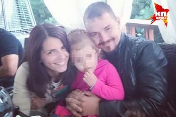 Новосибирский военный мог взорвать себя вместе с женой-депутатом из-за ревности
