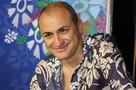 Михаил Турецкий: Я даже начал вживаться в образ: «Хор Нетурецкого»