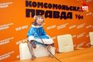 Обезьянье гаданье: Зарплаты вырастут, «Салават Юлаев» выиграет Кубок Гагарина, а лето будет прохладным
