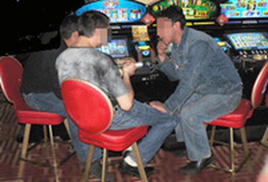 Игровые автоматы крейзи манки играть бесплатно онлайн
