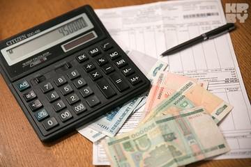 Как правильно оформить на себя коммунальные платежи?