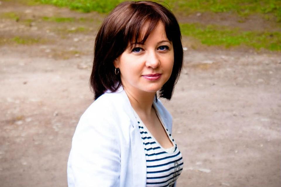 Юлия Селина намерена судиться с забывчивыми врачами.