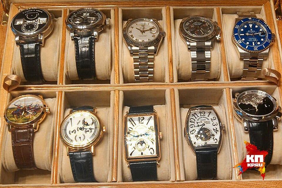 Наручные часы осужденному часы наручные фирмы g и