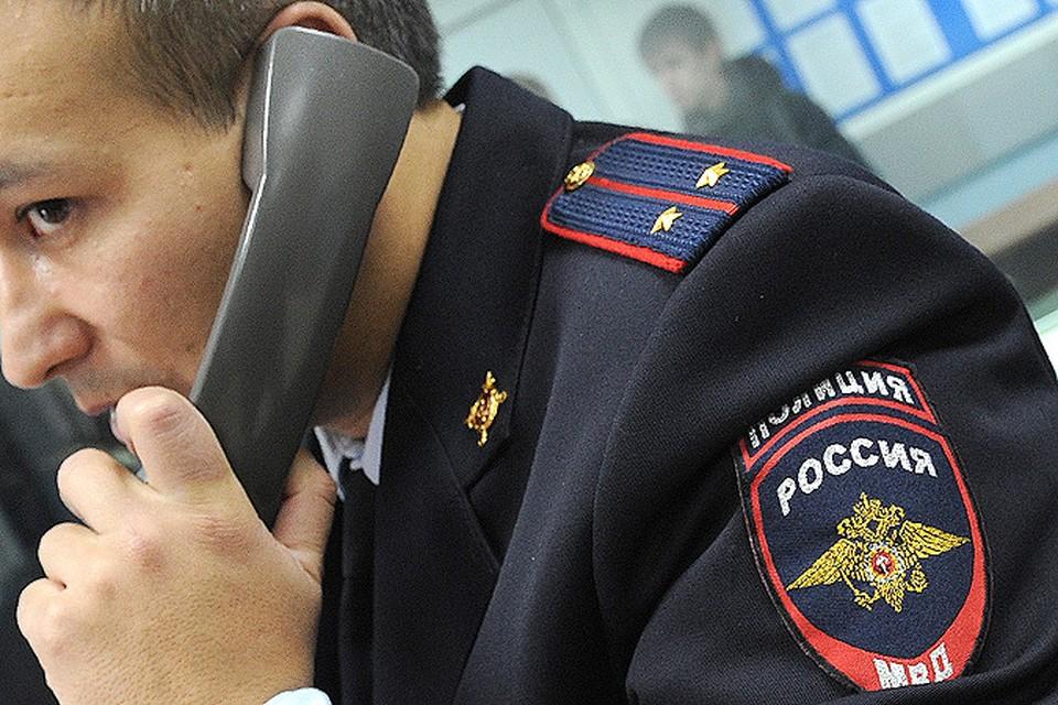 Из-за несчастной любви шестиклассница выпрыгнула из хостела в центре Москвы