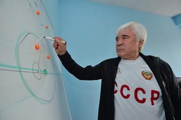 Евгений Ловчев: «Зенит» не в лучшем состоянии подошел к этой решающей игре