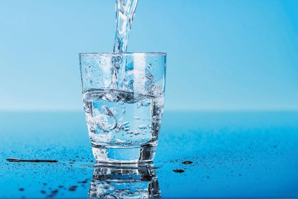 Вода покойника народная медицина азотсодержащие гетероциклические лекарственные средства