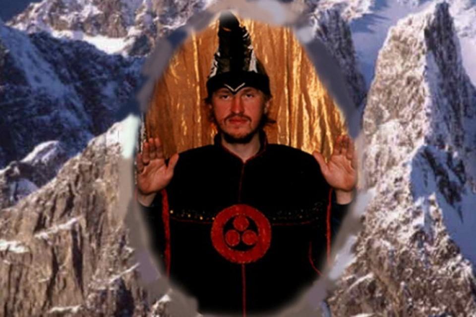 В 1990-х годах Константин Руднев создал секту «Ашрам Шамбалы», в сети которой попались тысячи людей по всей России.
