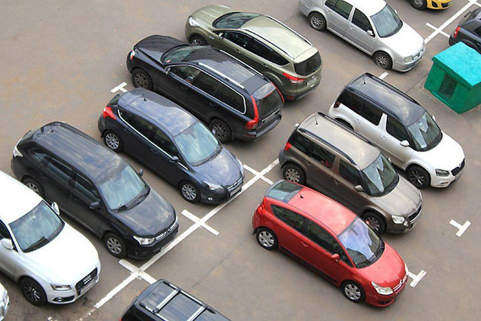 9 автомобилей, которые покидают Россию