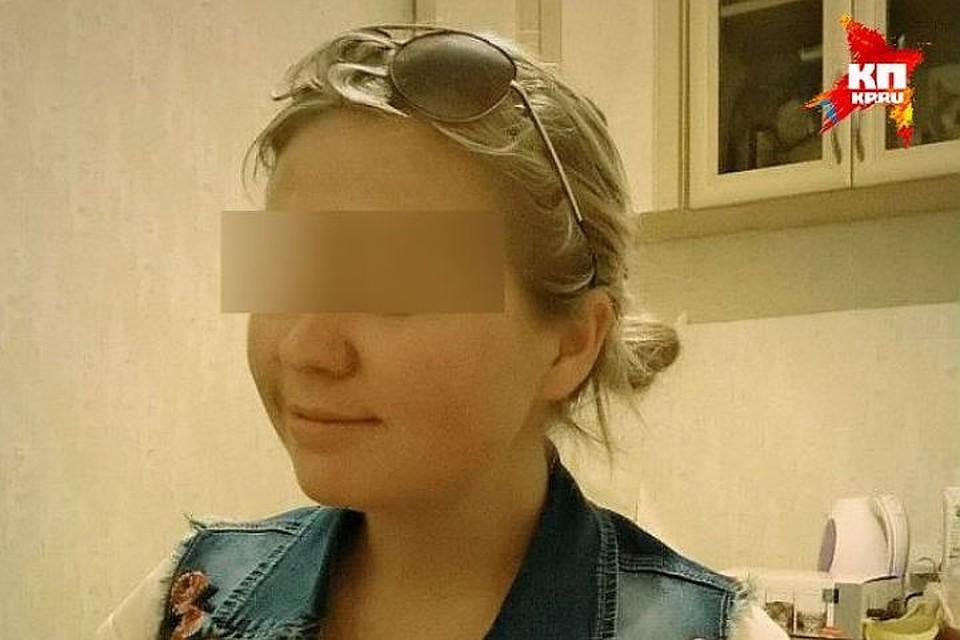 Снять девочку Бурцева ул. заказать шлюху домой город новов в спбск
