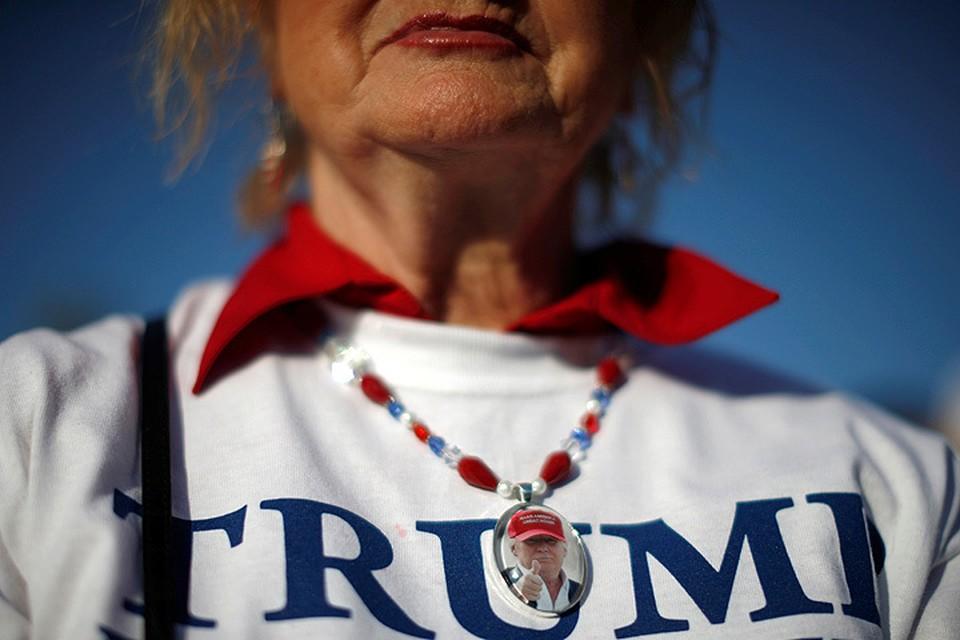 """Михаил Делягин: """"Ротшильды накроют Америку Трампом!"""""""