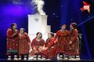 Экс-продюсер бабушек из Бураново: Результаты «Евровидения-2016» еще можно изменить