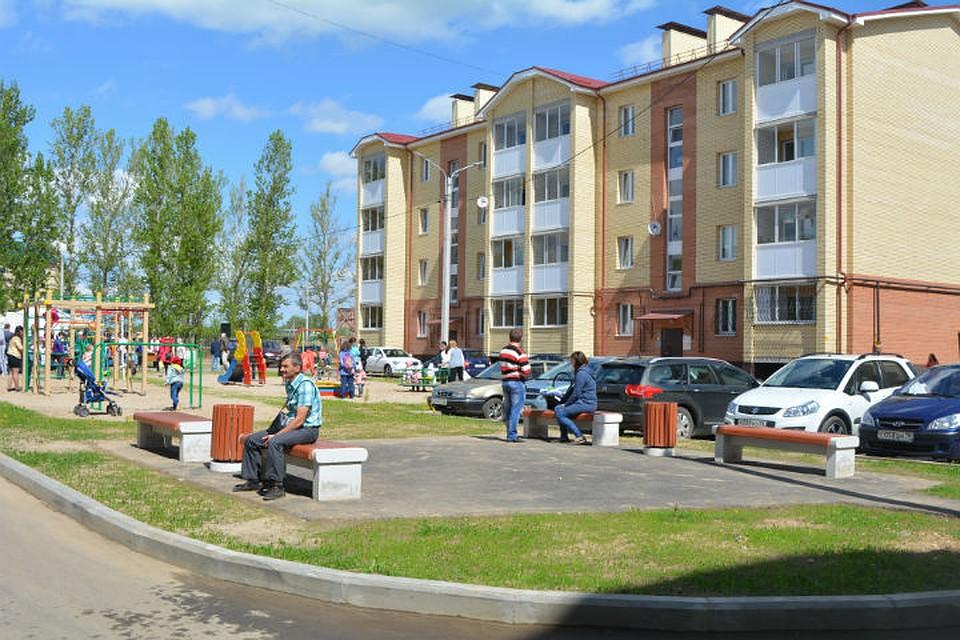 Пакет документов для получения кредита Архитектора Власова улица справку из банка Скорняжный переулок