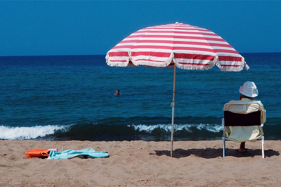 Греция в этом году идет к русским туристам с распахнутыми объятьями. Визы сроком на три и пять лет россияне смогут получить без проблем, заявил замглавы греческого МИДа.